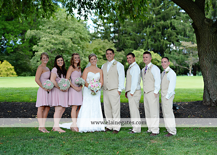 The Colonial Golf and Tennis Club wedding photographer central pa harrisburg pink tan klock about weddings platinum studio taylored for you men's wearhouse mountz jewelers premier limousine 31