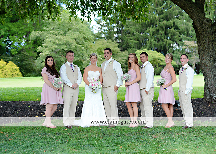 The Colonial Golf and Tennis Club wedding photographer central pa harrisburg pink tan klock about weddings platinum studio taylored for you men's wearhouse mountz jewelers premier limousine 32