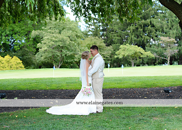 The Colonial Golf and Tennis Club wedding photographer central pa harrisburg pink tan klock about weddings platinum studio taylored for you men's wearhouse mountz jewelers premier limousine 33