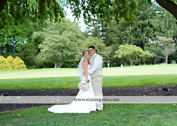 The Colonial Golf and Tennis Club wedding photographer central pa harrisburg pink tan klock about weddings platinum studio taylored for you men's wearhouse mountz jewelers premier limousine 34