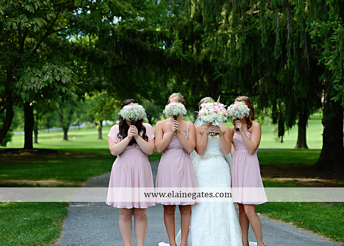 The Colonial Golf and Tennis Club wedding photographer central pa harrisburg pink tan klock about weddings platinum studio taylored for you men's wearhouse mountz jewelers premier limousine 35
