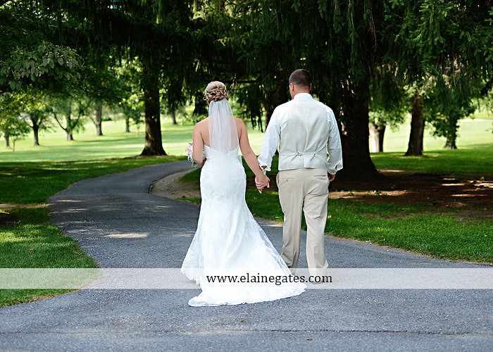 The Colonial Golf and Tennis Club wedding photographer central pa harrisburg pink tan klock about weddings platinum studio taylored for you men's wearhouse mountz jewelers premier limousine 37