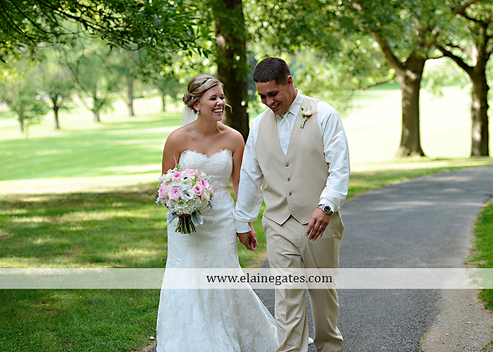 The Colonial Golf and Tennis Club wedding photographer central pa harrisburg pink tan klock about weddings platinum studio taylored for you men's wearhouse mountz jewelers premier limousine 38