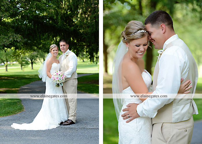 The Colonial Golf and Tennis Club wedding photographer central pa harrisburg pink tan klock about weddings platinum studio taylored for you men's wearhouse mountz jewelers premier limousine 39