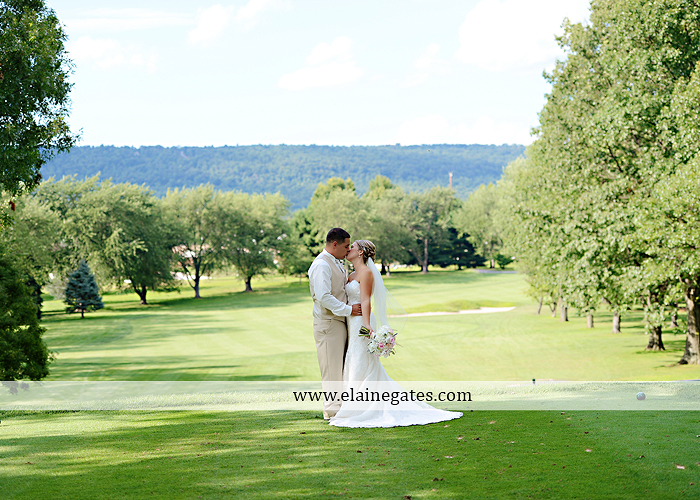 The Colonial Golf and Tennis Club wedding photographer central pa harrisburg pink tan klock about weddings platinum studio taylored for you men's wearhouse mountz jewelers premier limousine 40