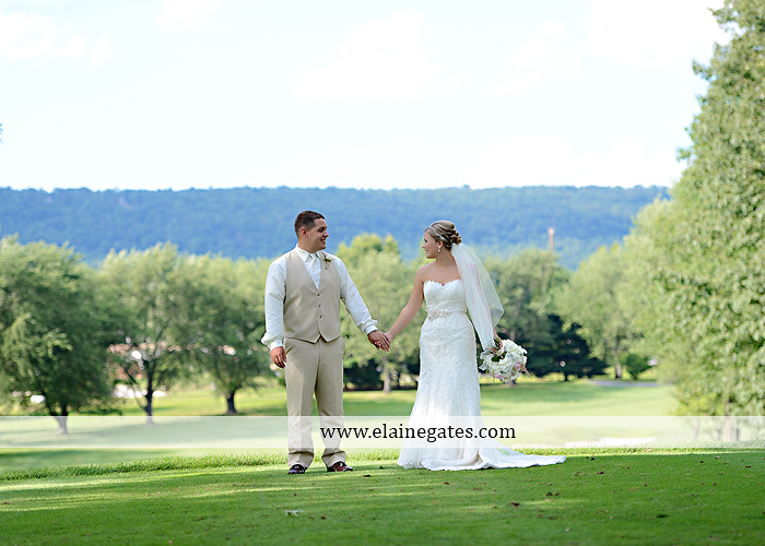 The Colonial Golf and Tennis Club wedding photographer central pa harrisburg pink tan klock about weddings platinum studio taylored for you men's wearhouse mountz jewelers premier limousine 41