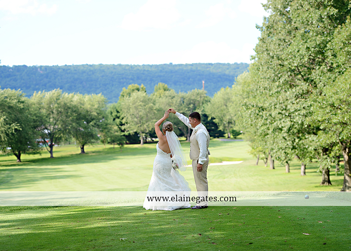 The Colonial Golf and Tennis Club wedding photographer central pa harrisburg pink tan klock about weddings platinum studio taylored for you men's wearhouse mountz jewelers premier limousine 42