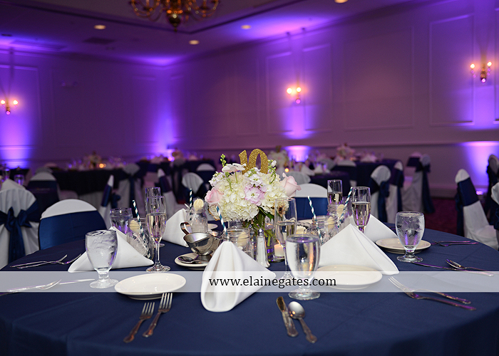 The Colonial Golf and Tennis Club wedding photographer central pa harrisburg pink tan klock about weddings platinum studio taylored for you men's wearhouse mountz jewelers premier limousine 43