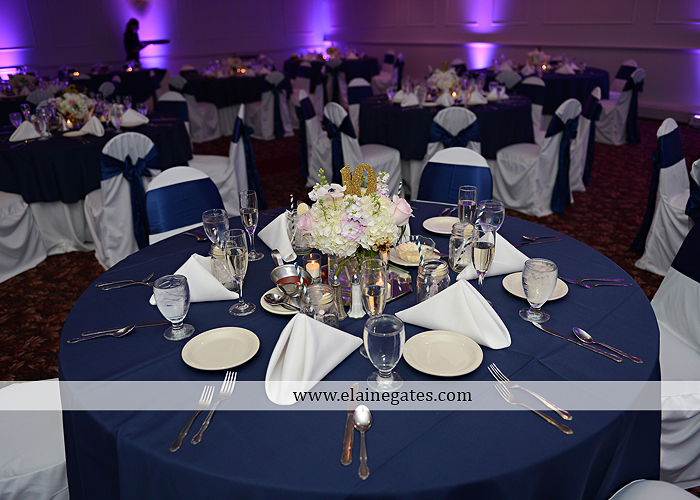The Colonial Golf and Tennis Club wedding photographer central pa harrisburg pink tan klock about weddings platinum studio taylored for you men's wearhouse mountz jewelers premier limousine 44
