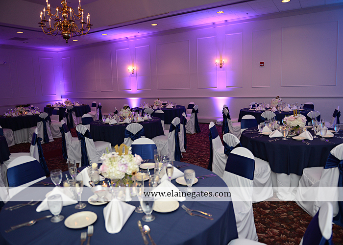 The Colonial Golf and Tennis Club wedding photographer central pa harrisburg pink tan klock about weddings platinum studio taylored for you men's wearhouse mountz jewelers premier limousine 45