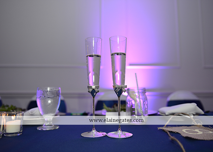 The Colonial Golf and Tennis Club wedding photographer central pa harrisburg pink tan klock about weddings platinum studio taylored for you men's wearhouse mountz jewelers premier limousine 48