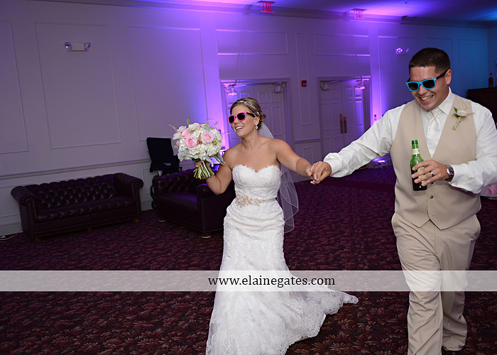 The Colonial Golf and Tennis Club wedding photographer central pa harrisburg pink tan klock about weddings platinum studio taylored for you men's wearhouse mountz jewelers premier limousine 50