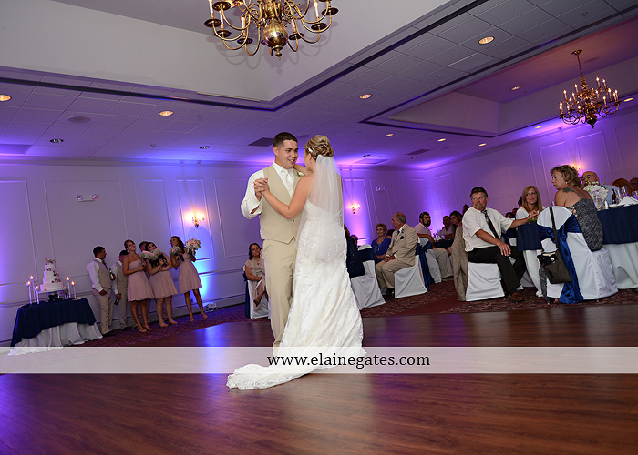 The Colonial Golf and Tennis Club wedding photographer central pa harrisburg pink tan klock about weddings platinum studio taylored for you men's wearhouse mountz jewelers premier limousine 51