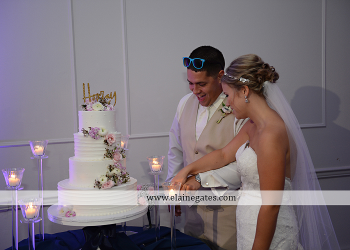 The Colonial Golf and Tennis Club wedding photographer central pa harrisburg pink tan klock about weddings platinum studio taylored for you men's wearhouse mountz jewelers premier limousine 54