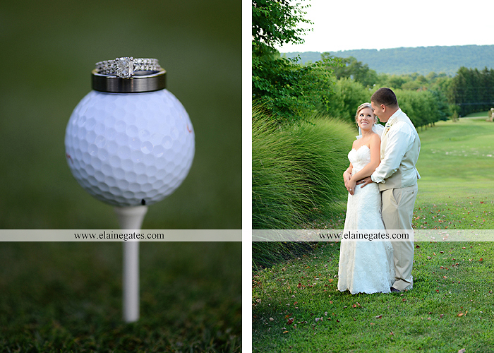 The Colonial Golf and Tennis Club wedding photographer central pa harrisburg pink tan klock about weddings platinum studio taylored for you men's wearhouse mountz jewelers premier limousine 55