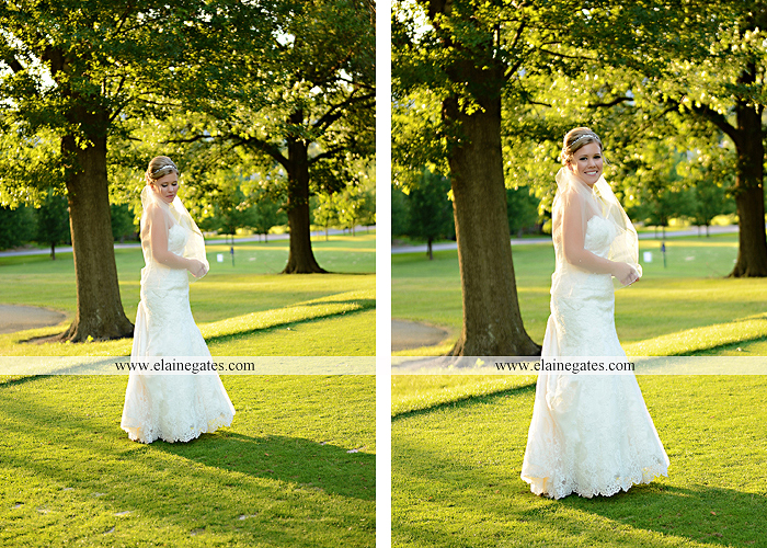 Colonial golf and tennis club wedding photographer central for Wedding dresses harrisburg pa
