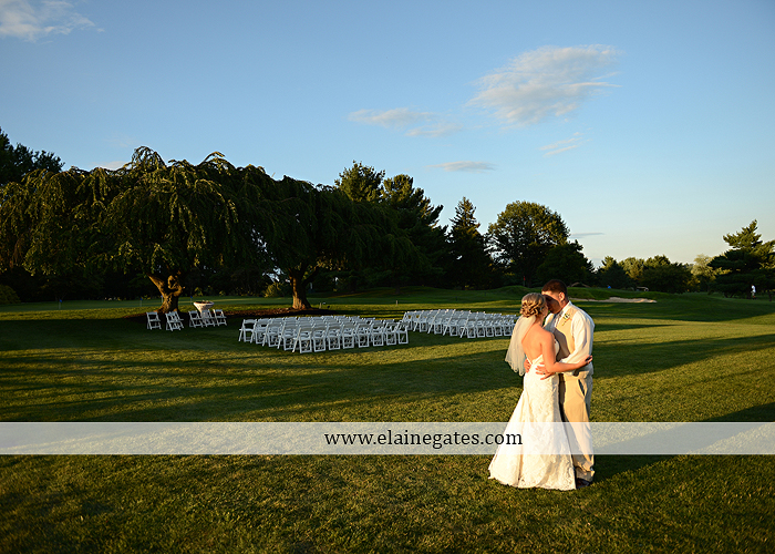The Colonial Golf and Tennis Club wedding photographer central pa harrisburg pink tan klock about weddings platinum studio taylored for you men's wearhouse mountz jewelers premier limousine 59