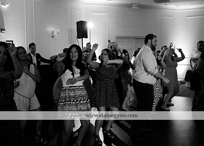The Colonial Golf and Tennis Club wedding photographer central pa harrisburg pink tan klock about weddings platinum studio taylored for you men's wearhouse mountz jewelers premier limousine 61