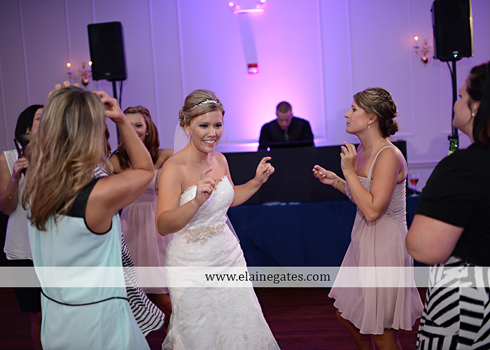The Colonial Golf and Tennis Club wedding photographer central pa harrisburg pink tan klock about weddings platinum studio taylored for you men's wearhouse mountz jewelers premier limousine 62