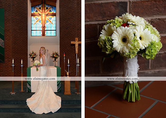 Stock's Manor wedding photographer central pa mechanicsburg orange blue gray Stock's on 2nd Couture Cakery Pealer's Mixed Up Productions Salon 944 Gown's by Design Joseph A. Bank11