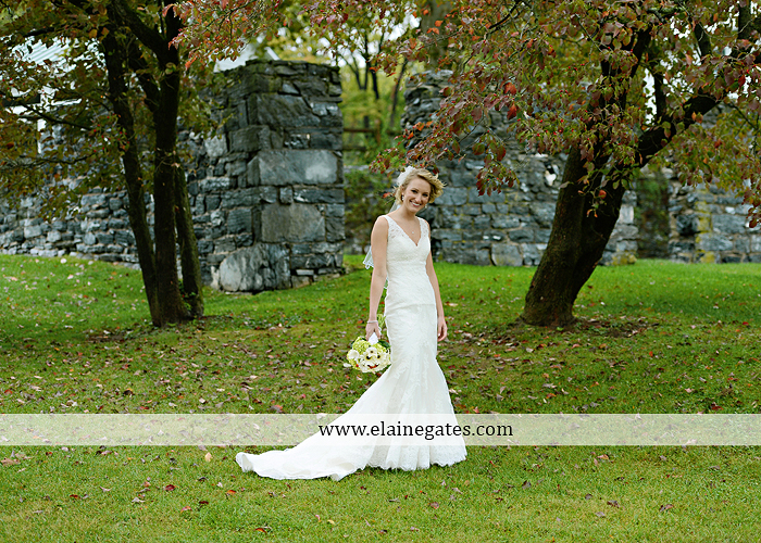 Stock's Manor wedding photographer central pa mechanicsburg orange blue gray Stock's on 2nd Couture Cakery Pealer's Mixed Up Productions Salon 944 Gown's by Design Joseph A. Bank17