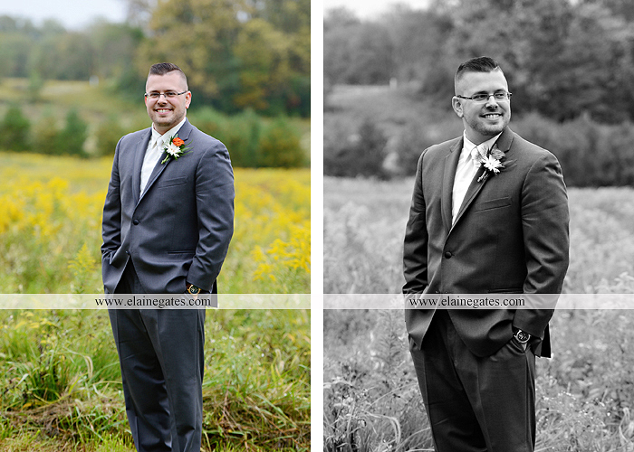 Stock's Manor wedding photographer central pa mechanicsburg orange blue gray Stock's on 2nd Couture Cakery Pealer's Mixed Up Productions Salon 944 Gown's by Design Joseph A. Bank19
