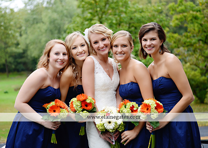 Stock's Manor wedding photographer central pa mechanicsburg orange blue gray Stock's on 2nd Couture Cakery Pealer's Mixed Up Productions Salon 944 Gown's by Design Joseph A. Bank29