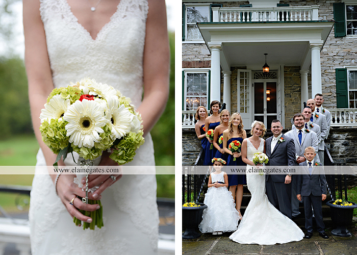 Stock's Manor wedding photographer central pa mechanicsburg orange blue gray Stock's on 2nd Couture Cakery Pealer's Mixed Up Productions Salon 944 Gown's by Design Joseph A. Bank31