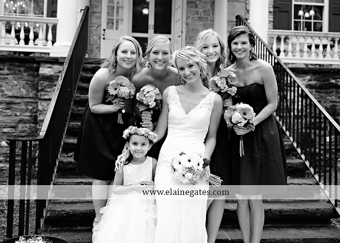 Stock's Manor wedding photographer central pa mechanicsburg orange blue gray Stock's on 2nd Couture Cakery Pealer's Mixed Up Productions Salon 944 Gown's by Design Joseph A. Bank32