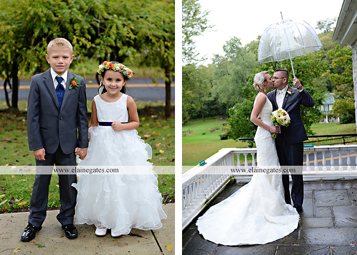 Stock\'s Manor wedding photographer central pa mechanicsburg orange ...