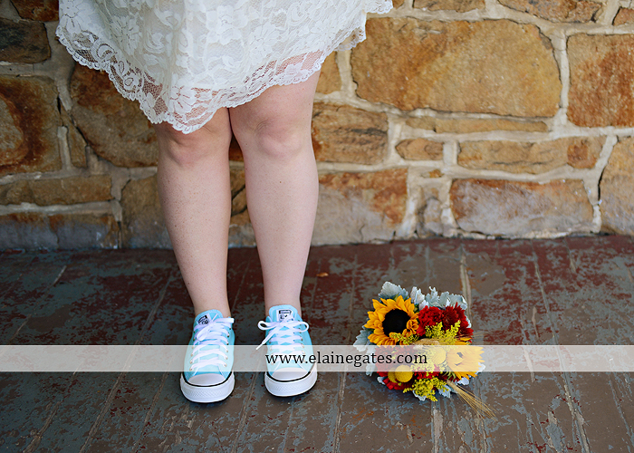 Historic Shady Lane wedding photographer manchester pa fun casual laid back premier catering sweetreats by wendi wegmans expressions by tanya modcloth zales 07