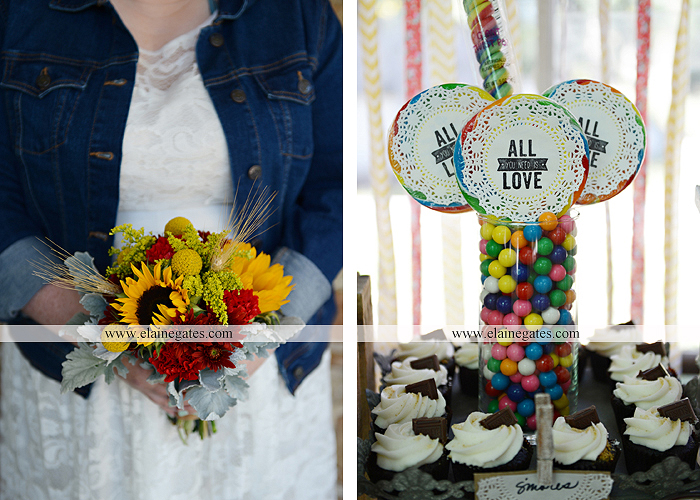 Historic Shady Lane wedding photographer manchester pa fun casual laid back premier catering sweetreats by wendi wegmans expressions by tanya modcloth zales 08