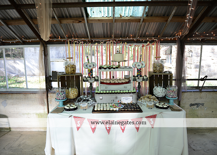 Historic Shady Lane wedding photographer manchester pa fun casual laid back premier catering sweetreats by wendi wegmans expressions by tanya modcloth zales 10