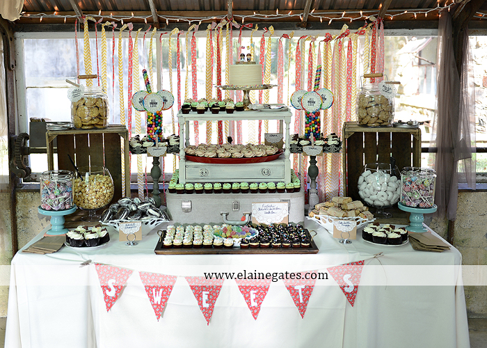 Historic Shady Lane wedding photographer manchester pa fun casual laid back premier catering sweetreats by wendi wegmans expressions by tanya modcloth zales 15