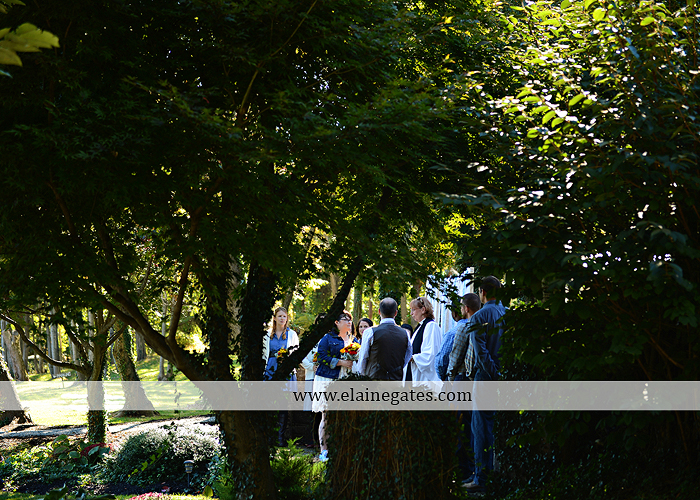 Historic Shady Lane wedding photographer manchester pa fun casual laid back premier catering sweetreats by wendi wegmans expressions by tanya modcloth zales 21