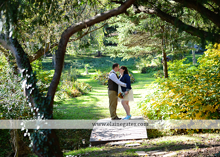 Historic Shady Lane wedding photographer manchester pa fun casual laid back premier catering sweetreats by wendi wegmans expressions by tanya modcloth zales 28