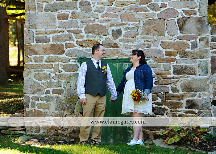 Historic Shady Lane wedding photographer manchester pa fun casual laid back premier catering sweetreats by wendi wegmans expressions by tanya modcloth zales 30