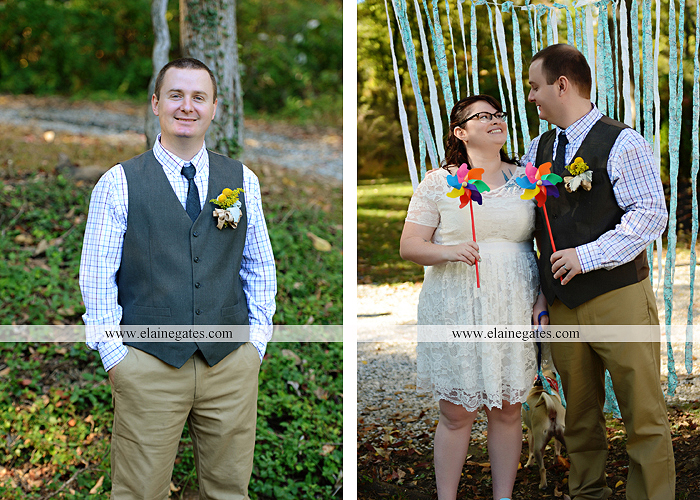 Historic Shady Lane wedding photographer manchester pa fun casual laid back premier catering sweetreats by wendi wegmans expressions by tanya modcloth zales 39