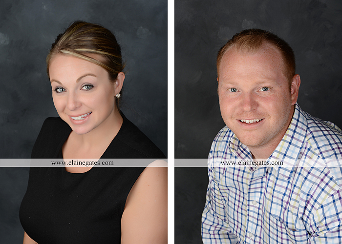 Mechanicsburg Central PA corporate portrait photographer studio outdoor business dillsburg visual creative graphic design stone building brick wall computer barrel old barn 16