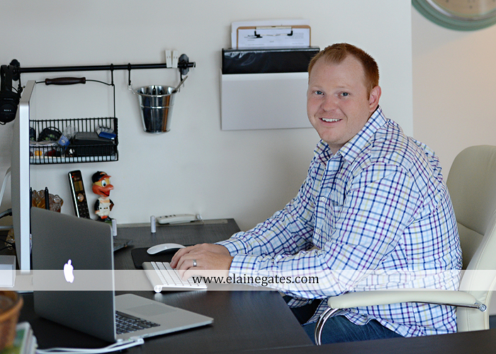 Mechanicsburg Central PA corporate portrait photographer studio outdoor business dillsburg visual creative graphic design stone building brick wall computer barrel old barn 19
