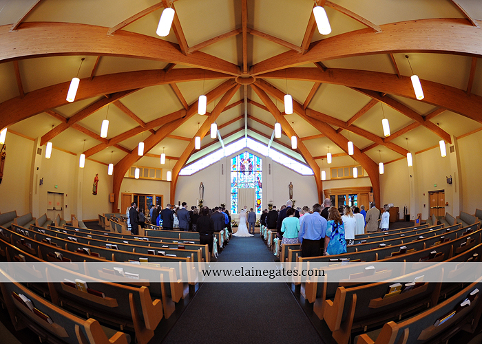 Ironstone Rance wedding photographer Elizabethtown pa gray sea foam st. peter catholic church c&j catering creations with you in mind seven salon cocoa couture koser jewelers 01