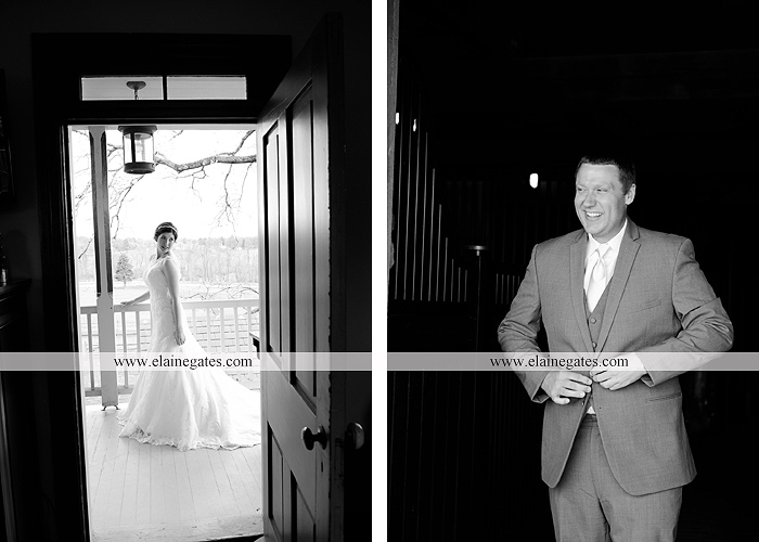 Ironstone Rance wedding photographer Elizabethtown pa gray sea foam st. peter catholic church c&j catering creations with you in mind seven salon cocoa couture koser jewelers 13