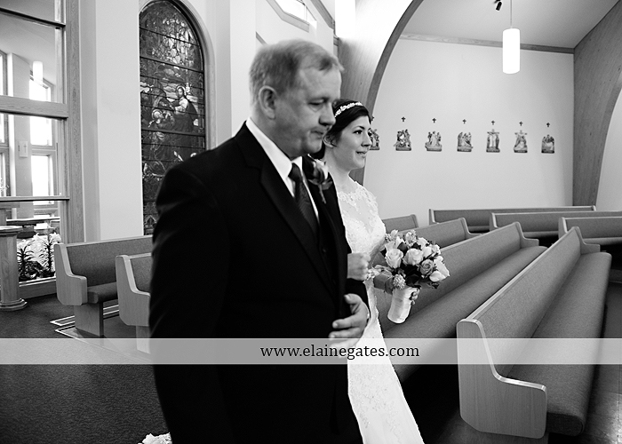 Ironstone Rance wedding photographer Elizabethtown pa gray sea foam st. peter catholic church c&j catering creations with you in mind seven salon cocoa couture koser jewelers 23