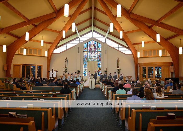 Ironstone Rance wedding photographer Elizabethtown pa gray sea foam st. peter catholic church c&j catering creations with you in mind seven salon cocoa couture koser jewelers 26