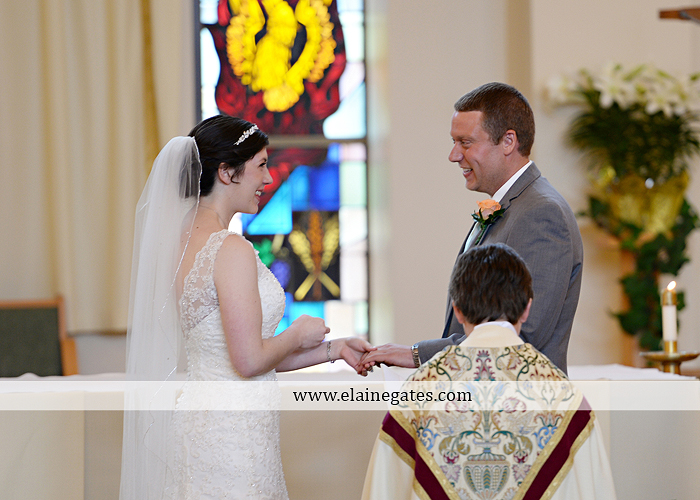 Ironstone Rance wedding photographer Elizabethtown pa gray sea foam st. peter catholic church c&j catering creations with you in mind seven salon cocoa couture koser jewelers 27