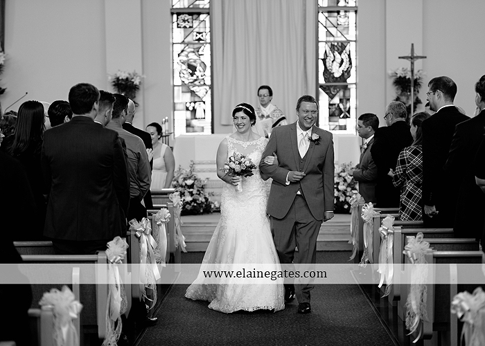 Ironstone Rance wedding photographer Elizabethtown pa gray sea foam st. peter catholic church c&j catering creations with you in mind seven salon cocoa couture koser jewelers 29