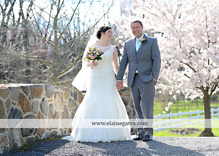 Ironstone Rance wedding photographer Elizabethtown pa gray sea foam st. peter catholic church c&j catering creations with you in mind seven salon cocoa couture koser jewelers 43