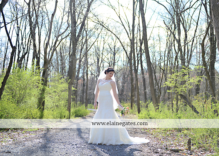 Ironstone Rance wedding photographer Elizabethtown pa gray sea foam st. peter catholic church c&j catering creations with you in mind seven salon cocoa couture koser jewelers 47