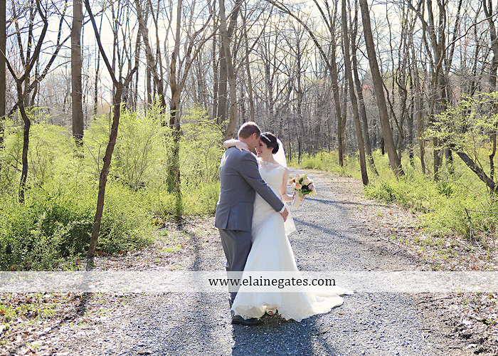 Ironstone Rance wedding photographer Elizabethtown pa gray sea foam st. peter catholic church c&j catering creations with you in mind seven salon cocoa couture koser jewelers 50