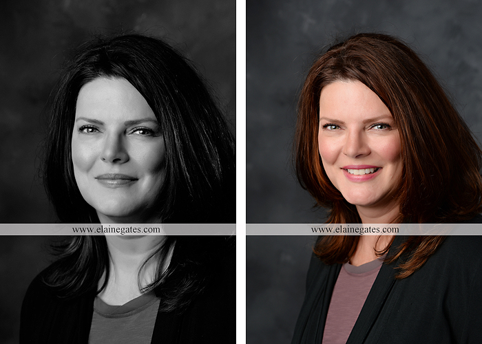 Mechanicsburg Central PA corporate portrait photographer studio outdoor business headshot female woman lk 1